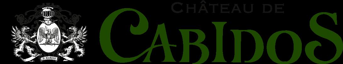 http://www.chateau-de-cabidos.com
