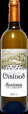 chardonnay-de-cabidos