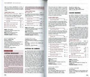 guide-meilleurs-vins-de-france-3