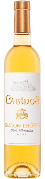 cabidos-gaston-phoebus-doux-2